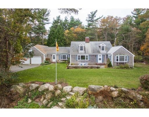 122 Register Rd, Marion, MA - USA (photo 1)