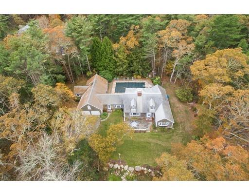 122 Register Rd, Marion, MA - USA (photo 3)