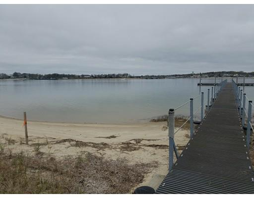 0 Burgess Point Shores, Wareham, MA - USA (photo 2)