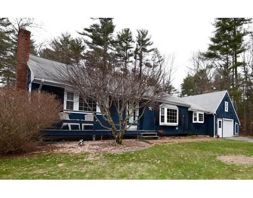 10 Wichern Road, Easton, MA - USA (photo 1)