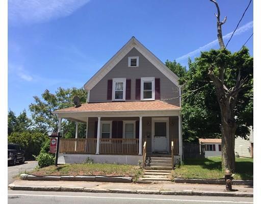 204 Grove St, Brockton, MA - USA (photo 4)
