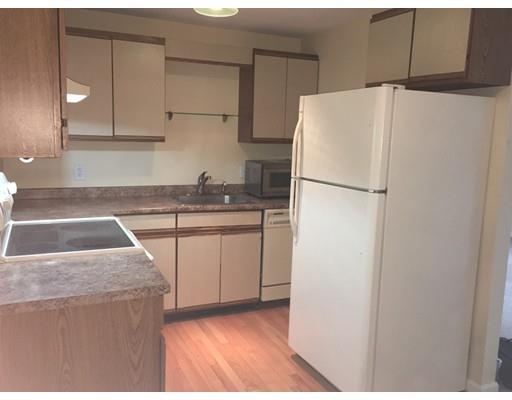 1573 Braley Rd 40, New Bedford, MA - USA (photo 3)