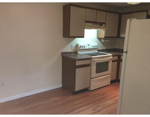 1573 Braley Rd 40, New Bedford, MA - USA (photo 4)