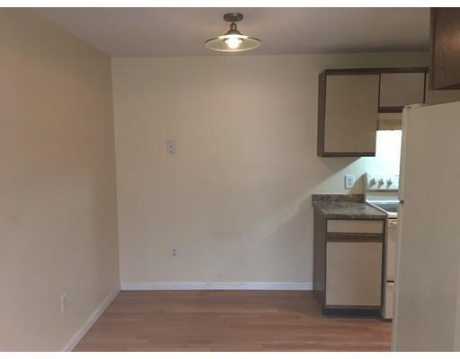 1573 Braley Rd 40, New Bedford, MA - USA (photo 5)