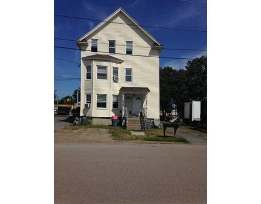 97 Turner, Attleboro, MA - USA (photo 1)
