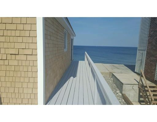 256 Central Ave, Scituate, MA - USA (photo 2)