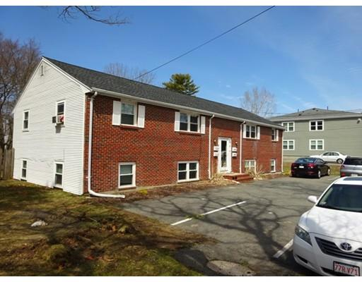 19 Anderson Ave, Middleboro, MA - USA (photo 1)