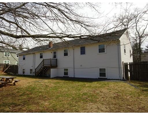 19 Anderson Ave, Middleboro, MA - USA (photo 4)