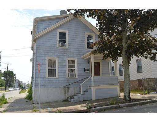 30 Clark Street, New Bedford, MA - USA (photo 1)