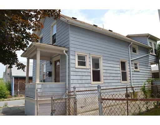 30 Clark Street, New Bedford, MA - USA (photo 2)