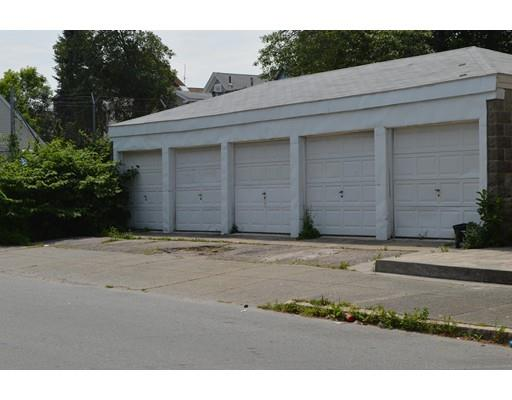 30 Clark Street, New Bedford, MA - USA (photo 3)