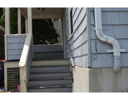 30 Clark Street, New Bedford, MA - USA (photo 4)