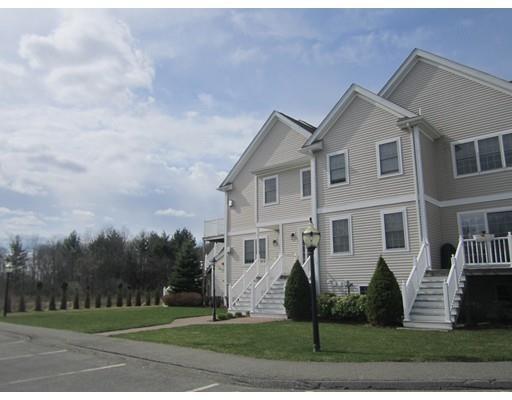 721 Hampton Way 721, Abington, MA - USA (photo 1)
