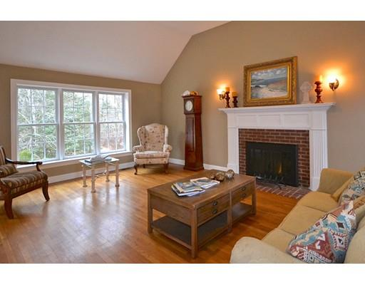 28 Olde Sheepfield Rd, Marion, MA - USA (photo 3)