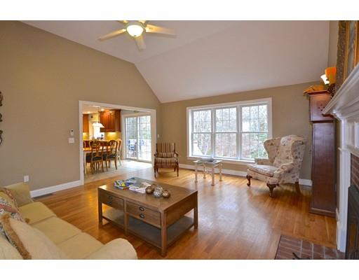28 Olde Sheepfield Rd, Marion, MA - USA (photo 5)