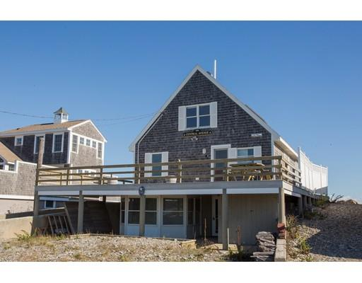 198 Central Ave, Scituate, MA - USA (photo 1)