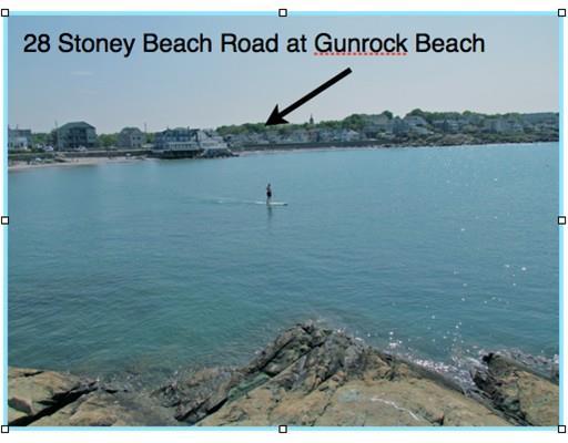 28 Stoney Beach Rd, Hull, MA - USA (photo 1)