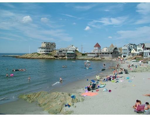 28 Stoney Beach Rd, Hull, MA - USA (photo 5)
