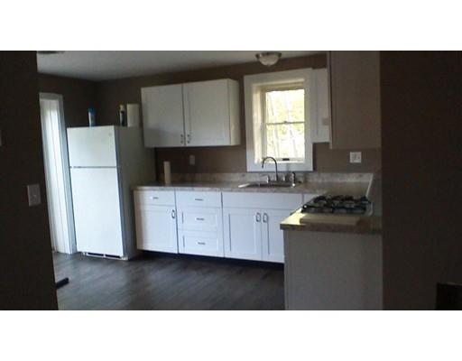 2063 Elm St, Dighton, MA - USA (photo 3)