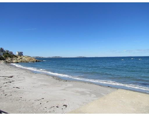 28 Stoney Beach Rd Front, Hull, MA - USA (photo 2)