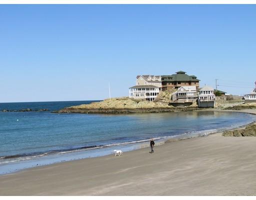 28 Stoney Beach Rd Front, Hull, MA - USA (photo 3)