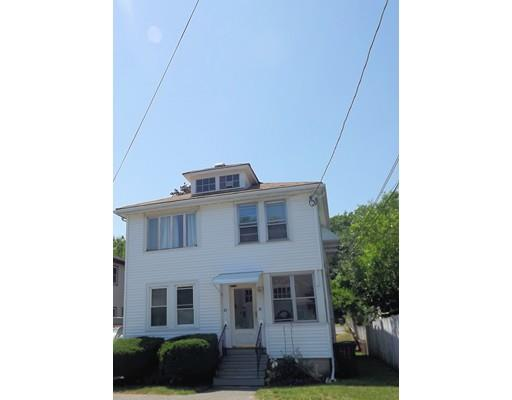 41-43 Grossman St, Quincy, MA - USA (photo 1)