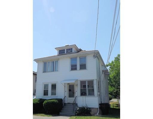41-43 Grossman St, Quincy, MA - USA (photo 2)