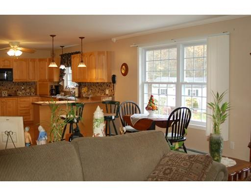 233 Fisher Rd, Westport, MA - USA (photo 4)