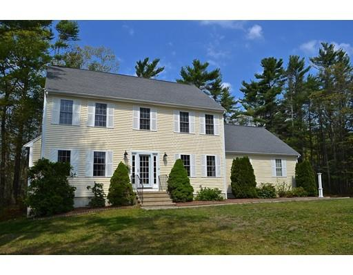 715 County Rd, Rochester, MA - USA (photo 2)