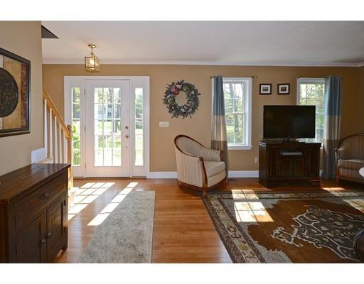 715 County Rd, Rochester, MA - USA (photo 4)