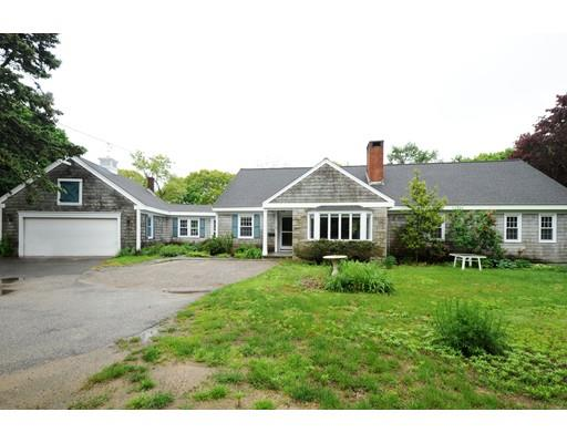 32 Bay View Ave, Plymouth, MA - USA (photo 2)