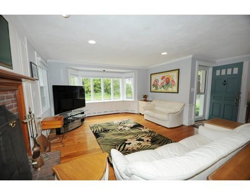 32 Bay View Ave, Plymouth, MA - USA (photo 3)