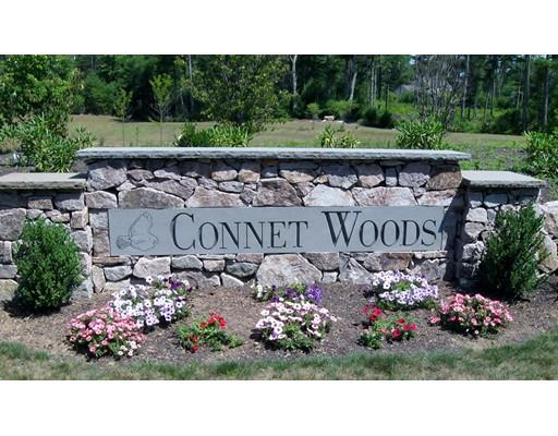 Lot 51/179 Forbes Rd., Rochester, MA - USA (photo 2)