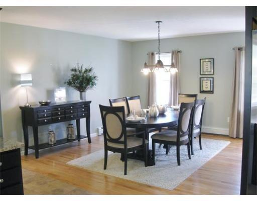 Lot 51/179 Forbes Rd., Rochester, MA - USA (photo 3)