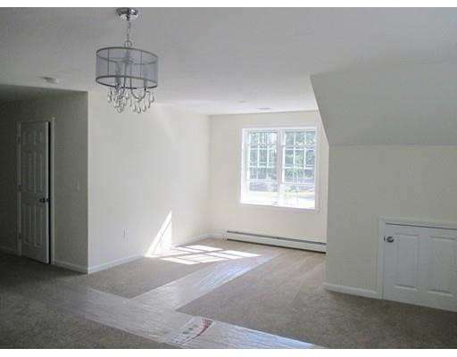 Lot 51/179 Forbes Rd., Rochester, MA - USA (photo 4)