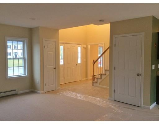Lot 51/179 Forbes Rd., Rochester, MA - USA (photo 5)