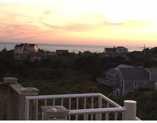 7 Whale Watch Drive, Truro, MA - USA (photo 1)