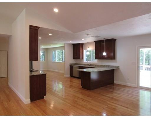 51 Horseshoe Ln, Falmouth, MA - USA (photo 4)