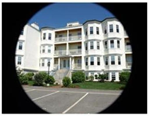 15 Park Ave Bldg 2 302, Hull, MA - USA (photo 1)