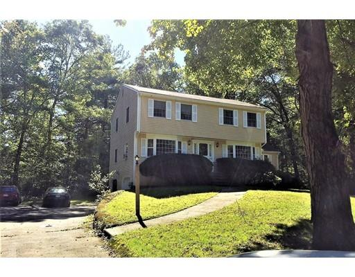 46 Evergreen Way, Medfield, MA - USA (photo 1)
