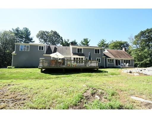 174 Forest Ave (fox Run), Cohasset, MA - USA (photo 3)
