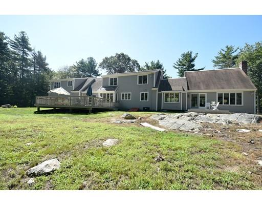 174 Forest Ave (fox Run), Cohasset, MA - USA (photo 4)