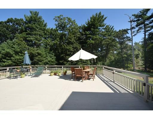 174 Forest Ave (fox Run), Cohasset, MA - USA (photo 5)