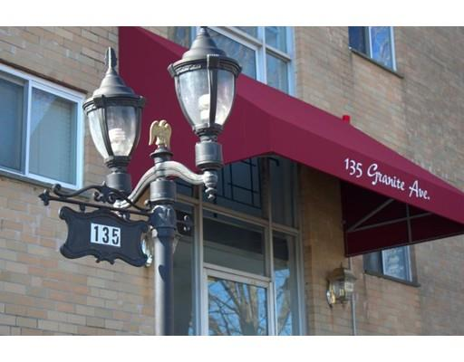 135 Granite Ave 34, Boston, MA - USA (photo 1)