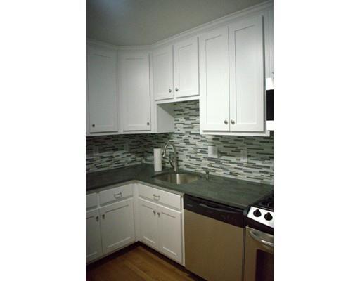 135 Granite Ave 34, Boston, MA - USA (photo 2)