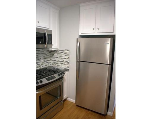 135 Granite Ave 34, Boston, MA - USA (photo 5)