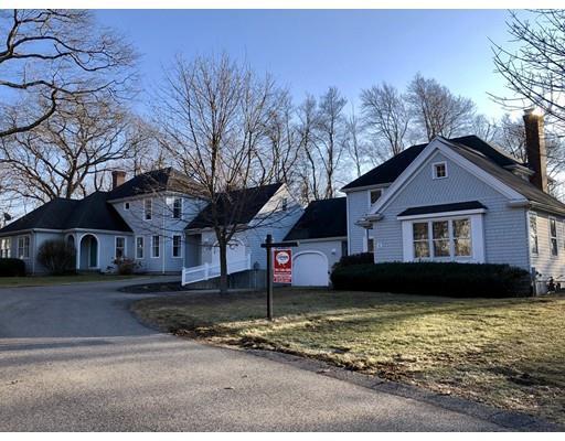 6 Brookside Lane 2, Scituate, MA - USA (photo 3)