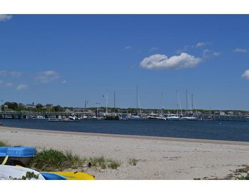 500 Ocean St 68, Barnstable, MA - USA (photo 1)