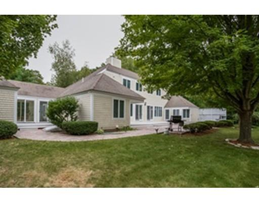 135 Paddock Circle, Mashpee, MA - USA (photo 3)