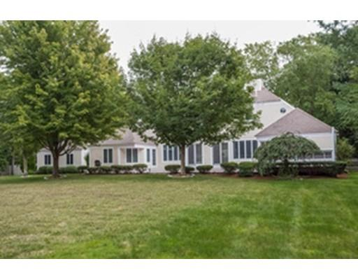 135 Paddock Circle, Mashpee, MA - USA (photo 4)